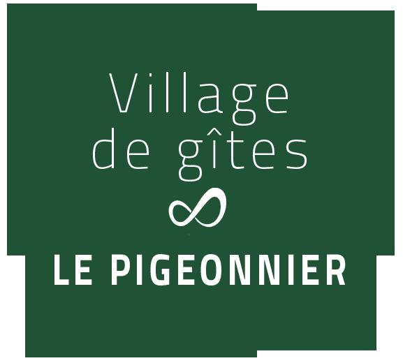 Village de gîtes Le Pigeonnier Malzieu-Ville